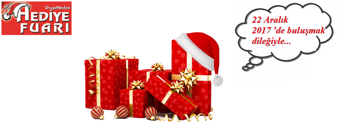 gifts_30 aralık 2017