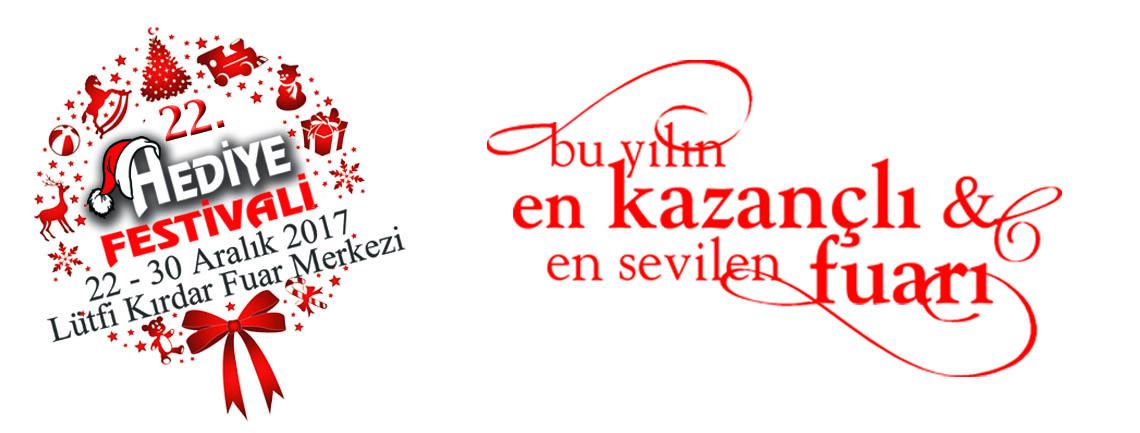 banner silade 2