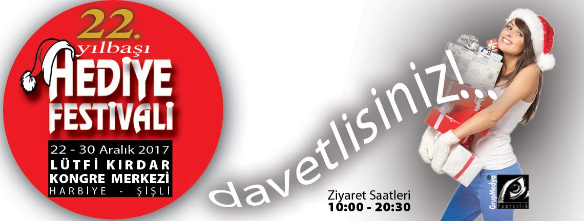 Davetiye-On-2017-çalısma-3-